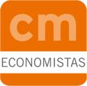 CMEconomistas